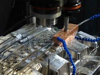 注塑模具高质量的四大衡量标准